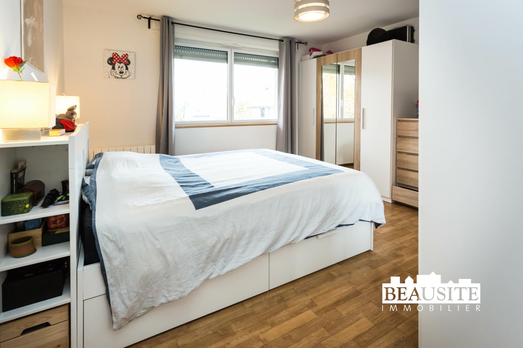 [Anna] Un superbe et vaste 4 pièces dans un cadre verdoyant - Ittenheim / Kochersberg - nos ventes - Beausite Immobilier 8