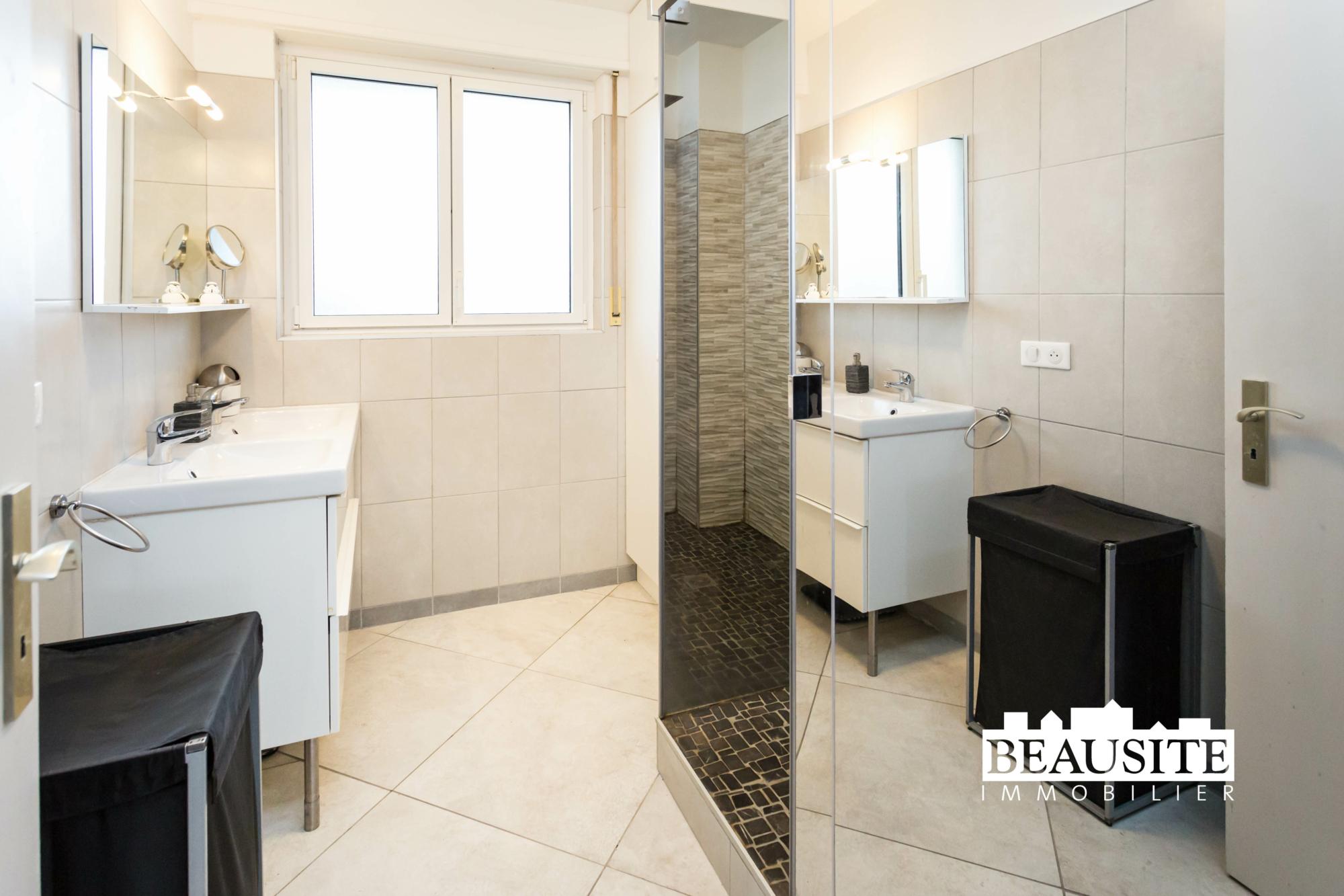[Anna] Un superbe et vaste 4 pièces dans un cadre verdoyant - Ittenheim / Kochersberg - nos ventes - Beausite Immobilier 11