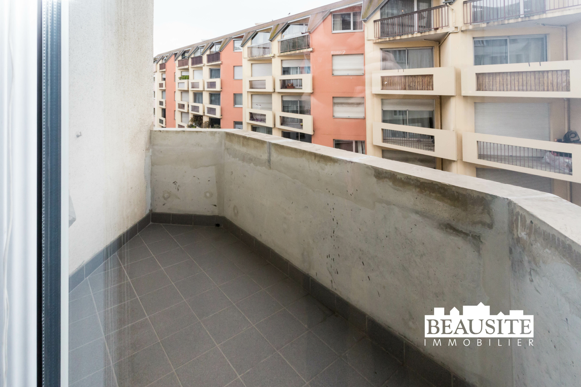 [Paquebot] Accostez dans un appartement à la vue sur la Cathédrale - Halles / rue de Bouxwiller - nos ventes - Beausite Immobilier 8