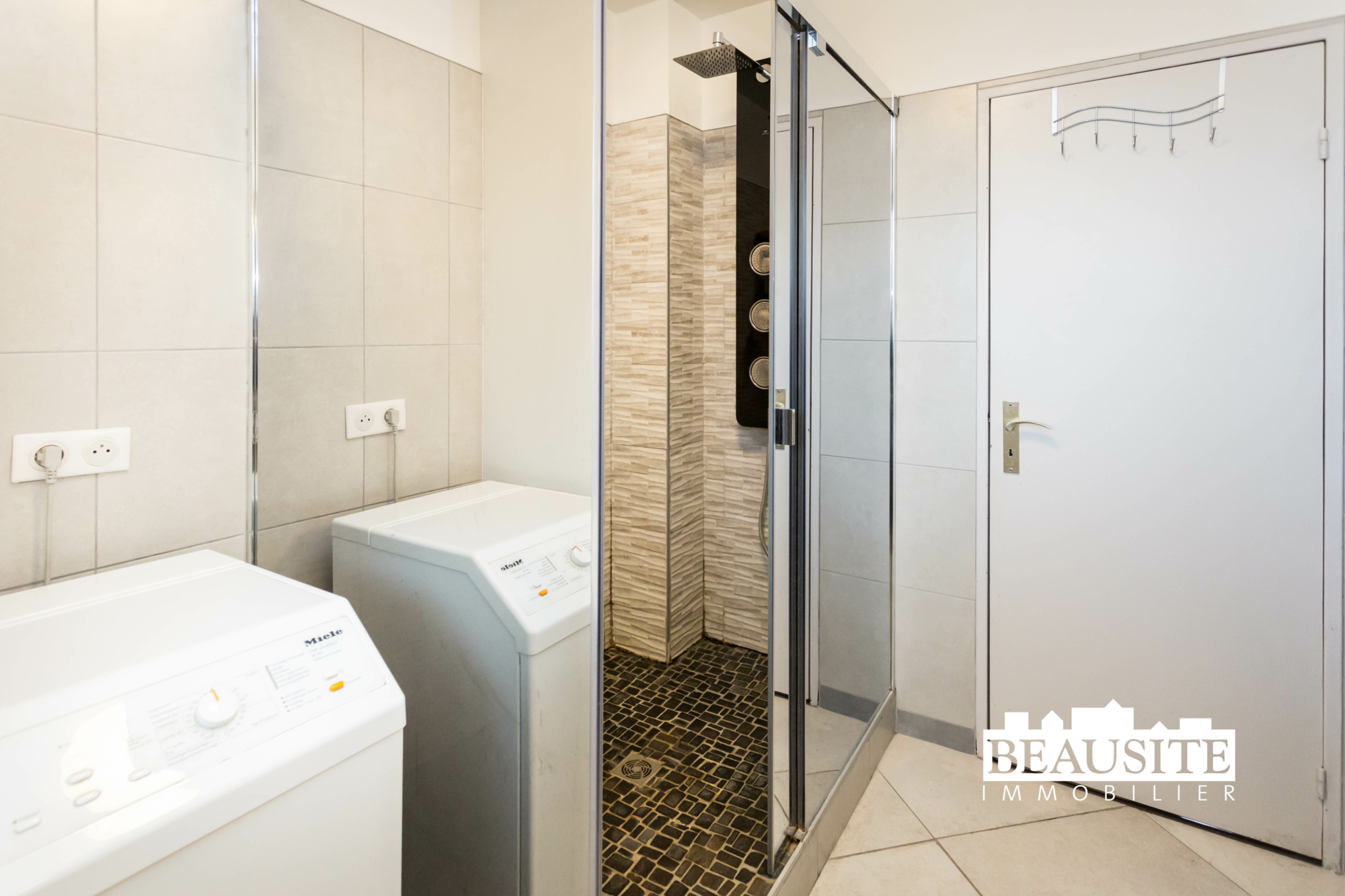 [Anna] Un superbe et vaste 4 pièces dans un cadre verdoyant - Ittenheim / Kochersberg - nos ventes - Beausite Immobilier 12