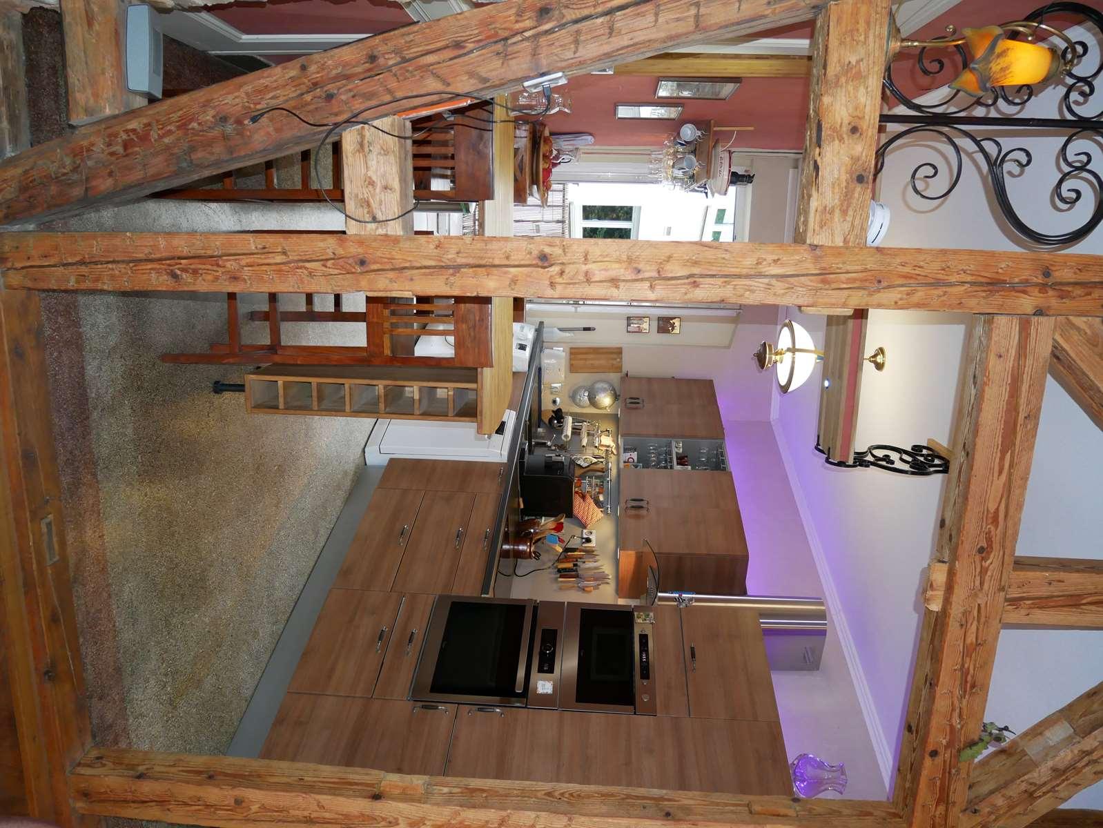[Cristobal] Partez à la découverte d'un 3 pièces avec balcon de charme - Gare / rue du Faubourg National - nos ventes - Beausite Immobilier 3