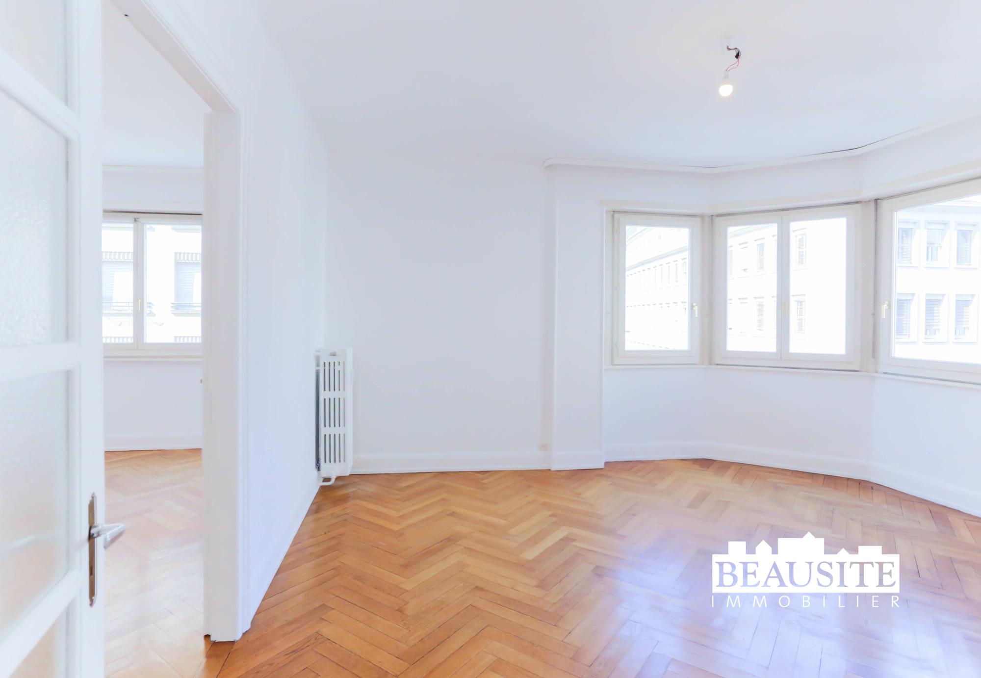 [Hélios] Faites entrer la lumière et le soleil dans votre appartement - Krutenau / rue de Berne - nos ventes - Beausite Immobilier 3