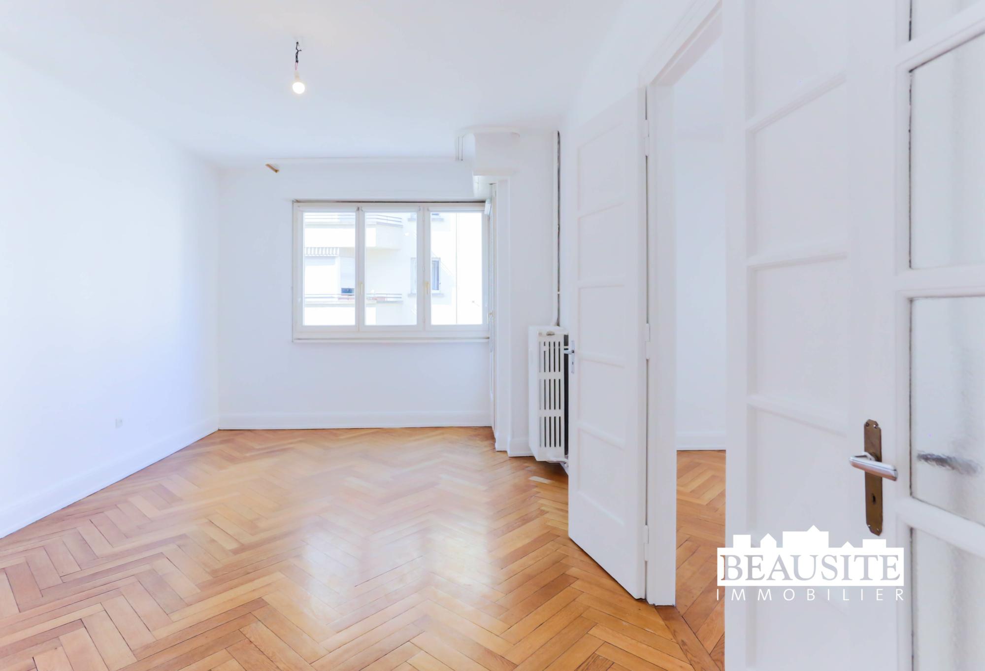 [Hélios] Faites entrer la lumière et le soleil dans votre appartement - Krutenau / rue de Berne - nos ventes - Beausite Immobilier 5