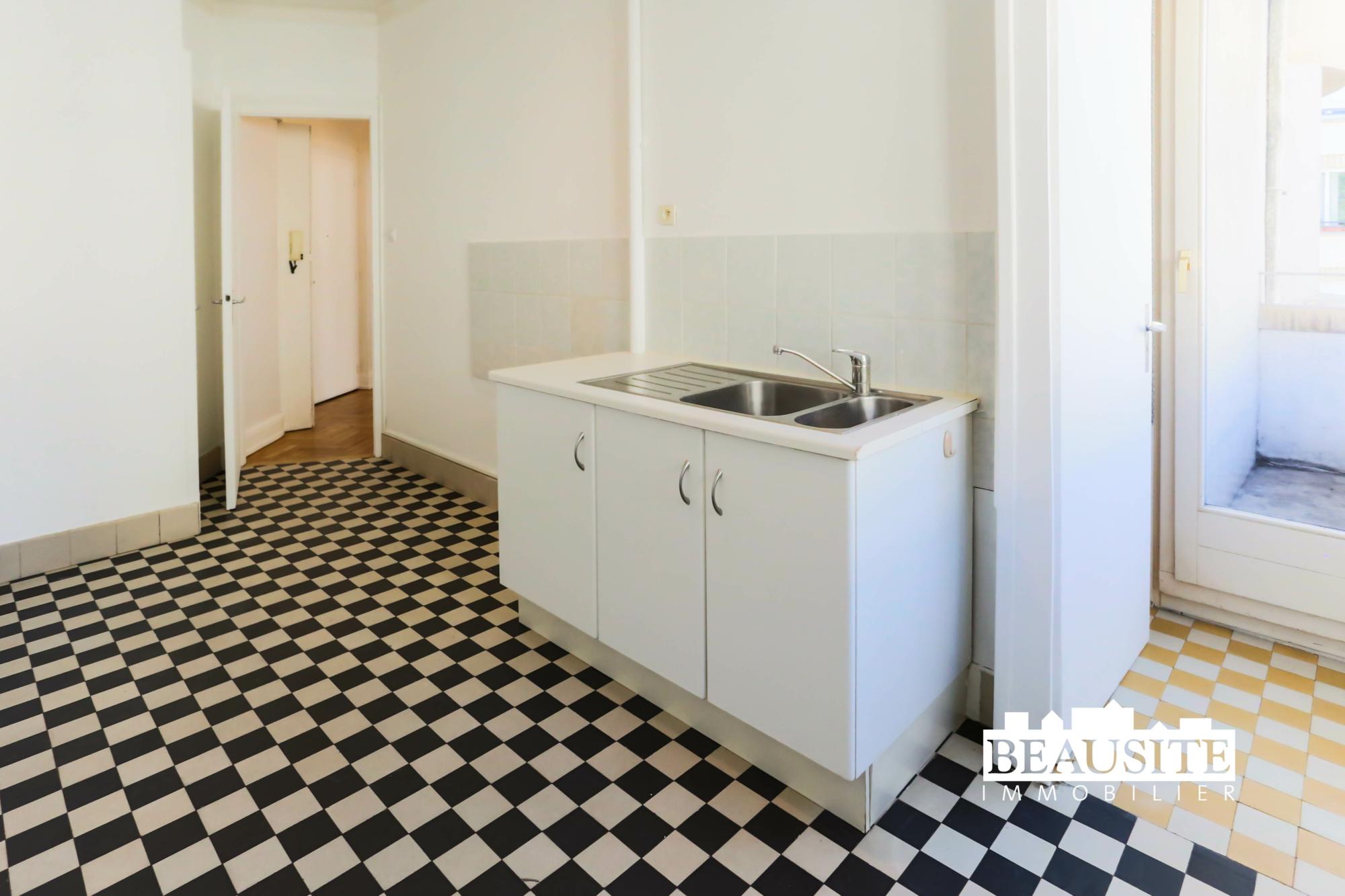[Hélios] Faites entrer la lumière et le soleil dans votre appartement - Krutenau / rue de Berne - nos ventes - Beausite Immobilier 8
