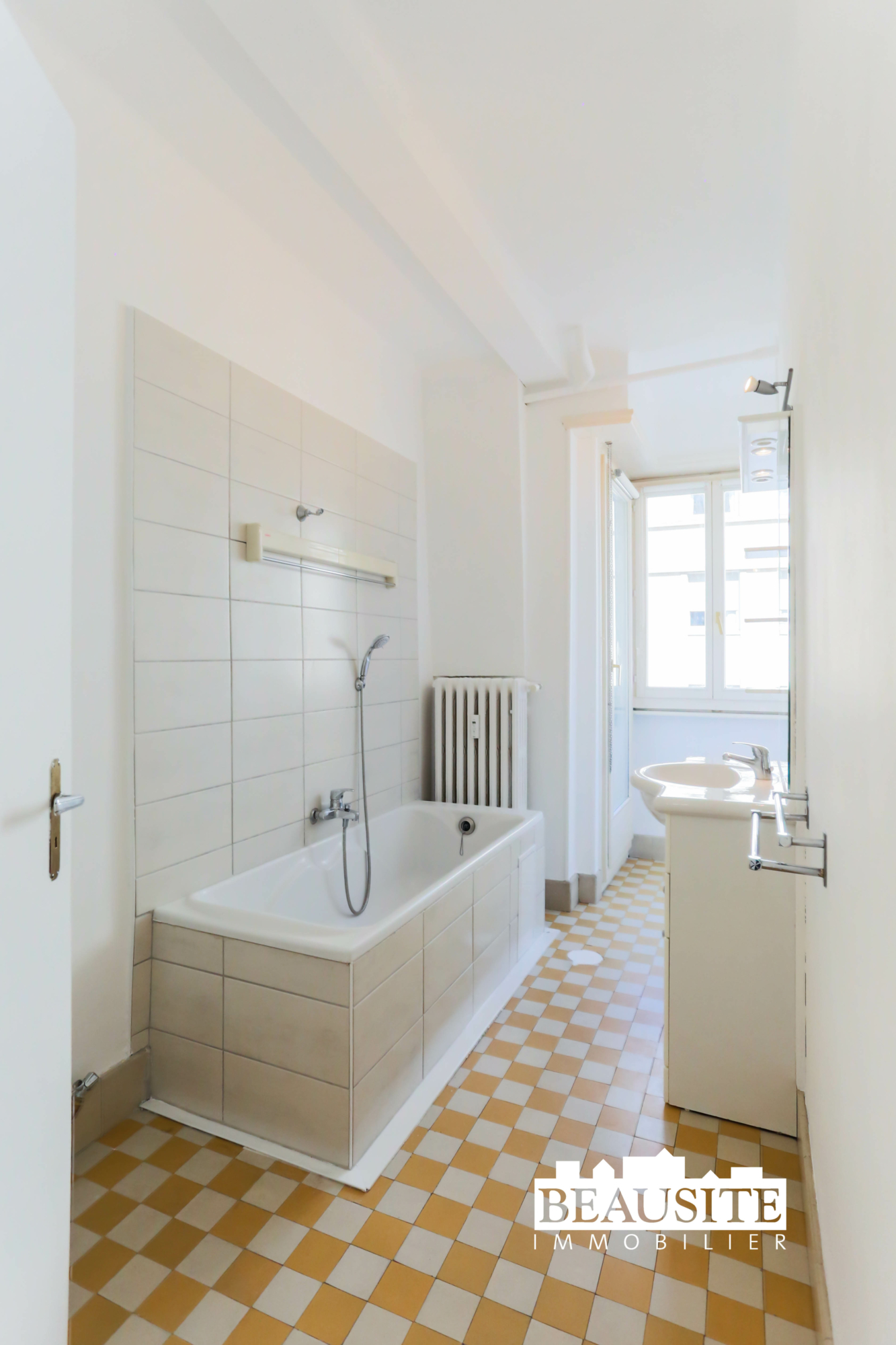 [Hélios] Faites entrer la lumière et le soleil dans votre appartement - Krutenau / rue de Berne - nos ventes - Beausite Immobilier 10