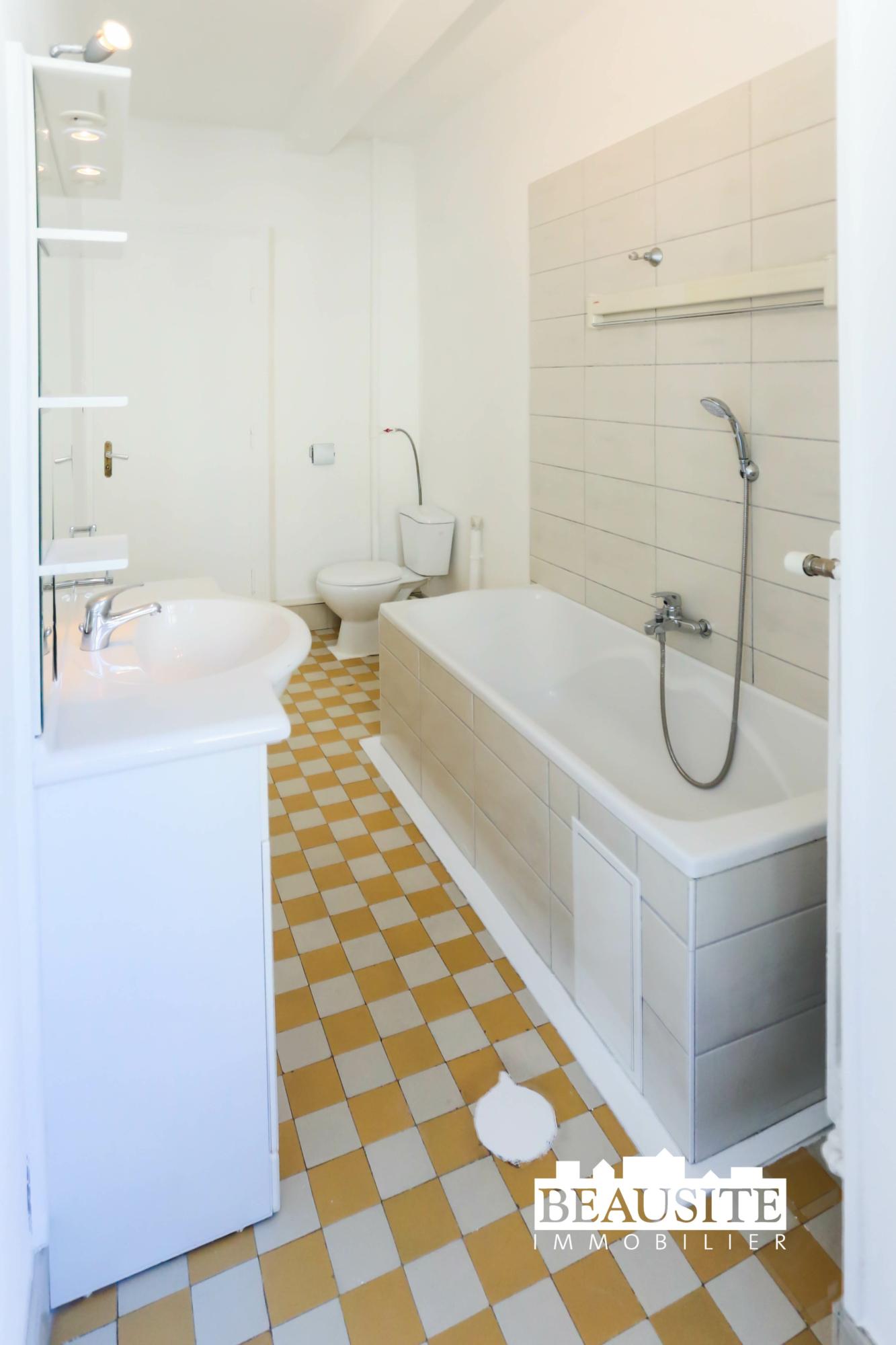 [Hélios] Faites entrer la lumière et le soleil dans votre appartement - Krutenau / rue de Berne - nos ventes - Beausite Immobilier 11