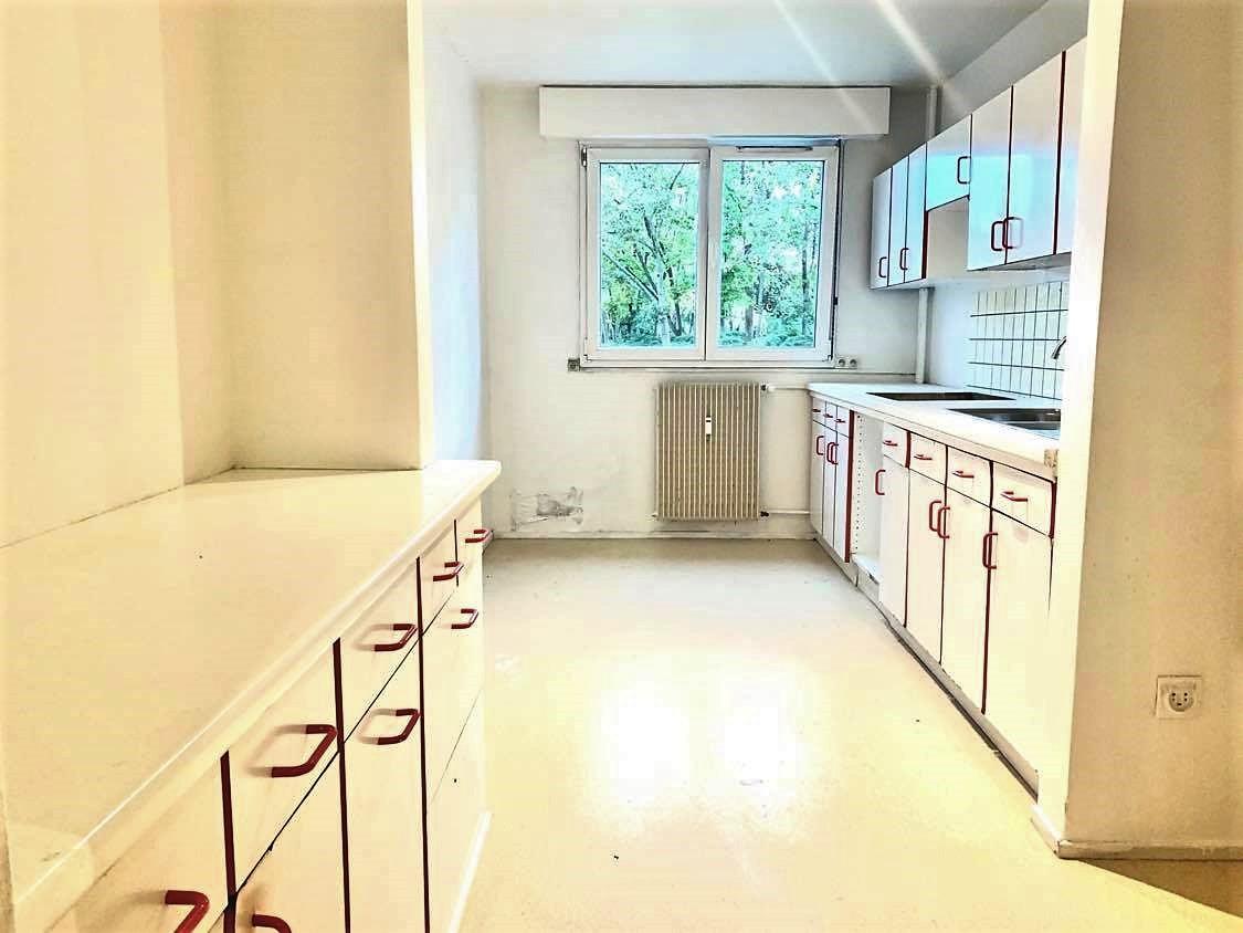[Eléonore] Un appartement 3 pièces plein de potentiel ! - nos ventes - Beausite Immobilier 2