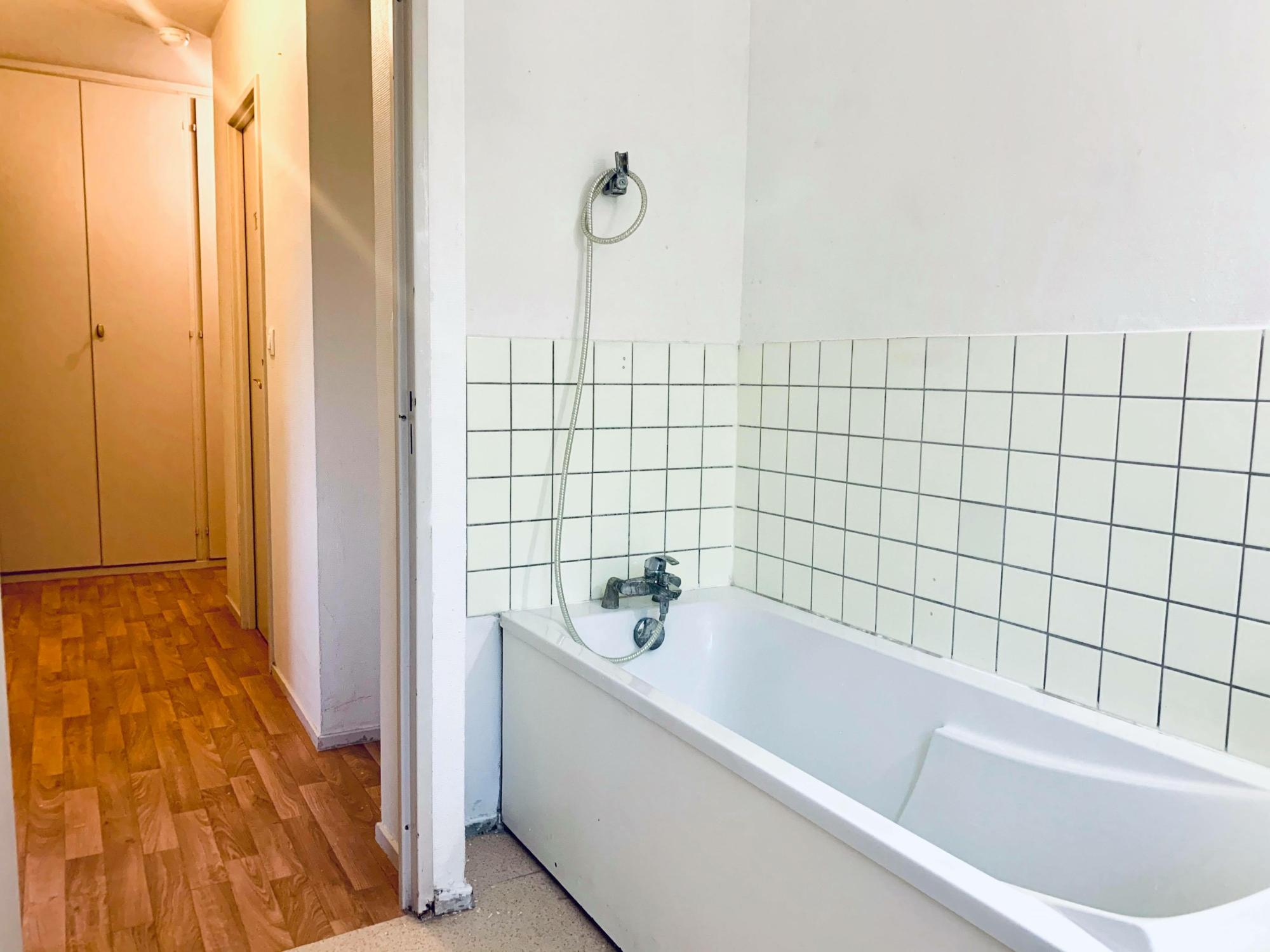 [Eléonore] Un appartement 3 pièces plein de potentiel ! - nos ventes - Beausite Immobilier 4