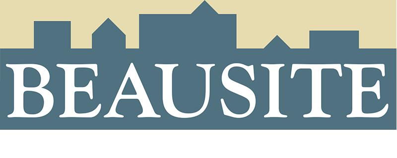 BEAUSITE IMMOBILIER : Achat – vente – location – gestion – promotion immobilière à Strasbourg