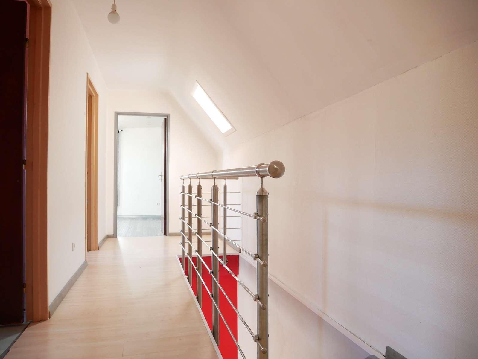Belle maison de 120m² - Vendenheim - nos ventes - Beausite Immobilier 3