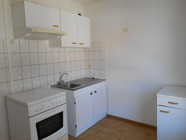 [Villageois] Beau 2 pièces – Robertsau/ rue Boecklin - nos locations - Beausite Immobilier 2