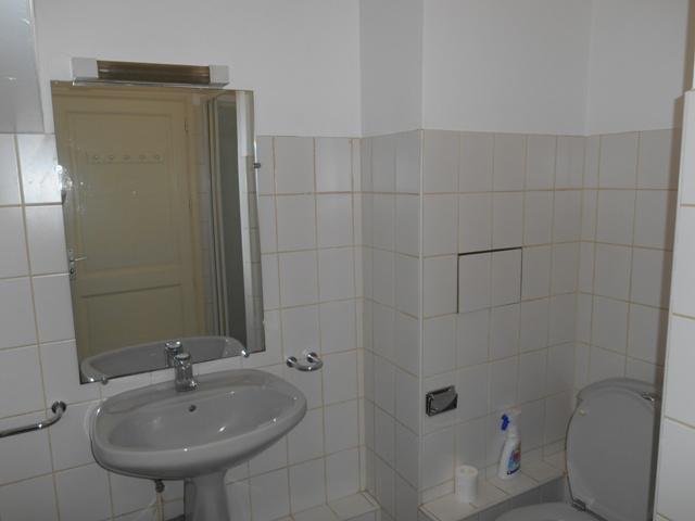 [Villageois] Beau 2 pièces – Robertsau/ rue Boecklin - nos locations - Beausite Immobilier 4