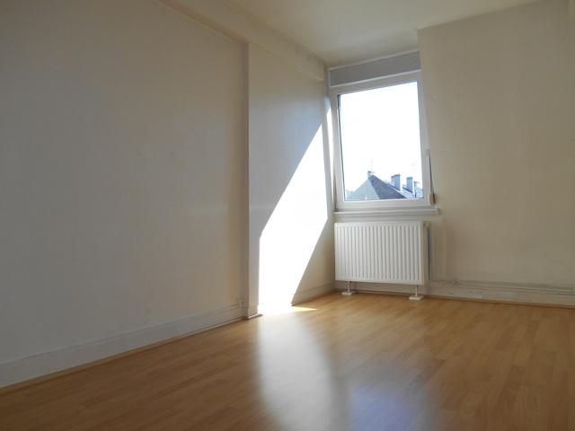 [Printemps] Agréable 3 pièces - Orangerie / rue Stoeber - nos locations - Beausite Immobilier 3