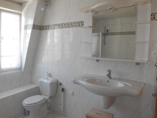 [Printemps] Agréable 3 pièces - Orangerie / rue Stoeber - nos locations - Beausite Immobilier 4