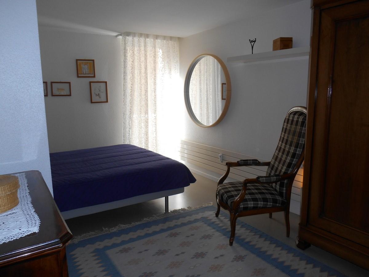 Très beau 2 pièces meublé - Petite France / Place des Moulins - nos locations - Beausite Immobilier 4