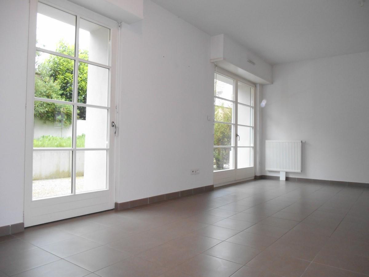 Superbe 3 pièces en Triplex - Lampertheim-Centre - nos ventes - Beausite Immobilier 1