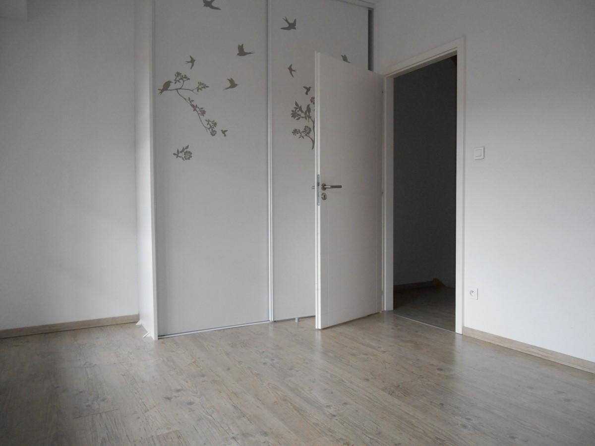 Superbe 3 pièces en Triplex - Lampertheim-Centre - nos ventes - Beausite Immobilier 7