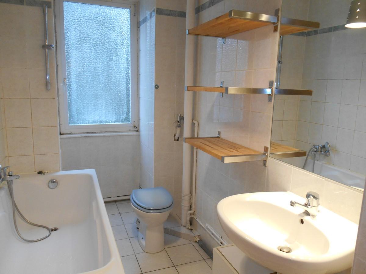 [Champêtre] Immeuble de rapport - Neudorf Est - nos ventes - Beausite Immobilier 3