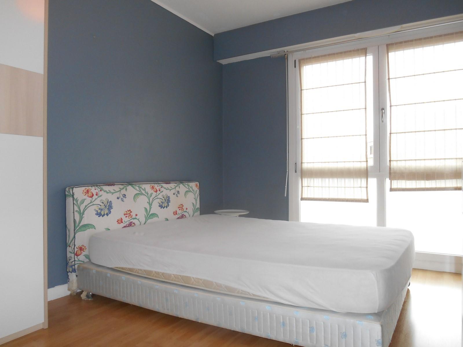 [Cosy] Agréable 2 pièces meublé – Bourse / rue Paul Reiss - nos locations - Beausite Immobilier 5