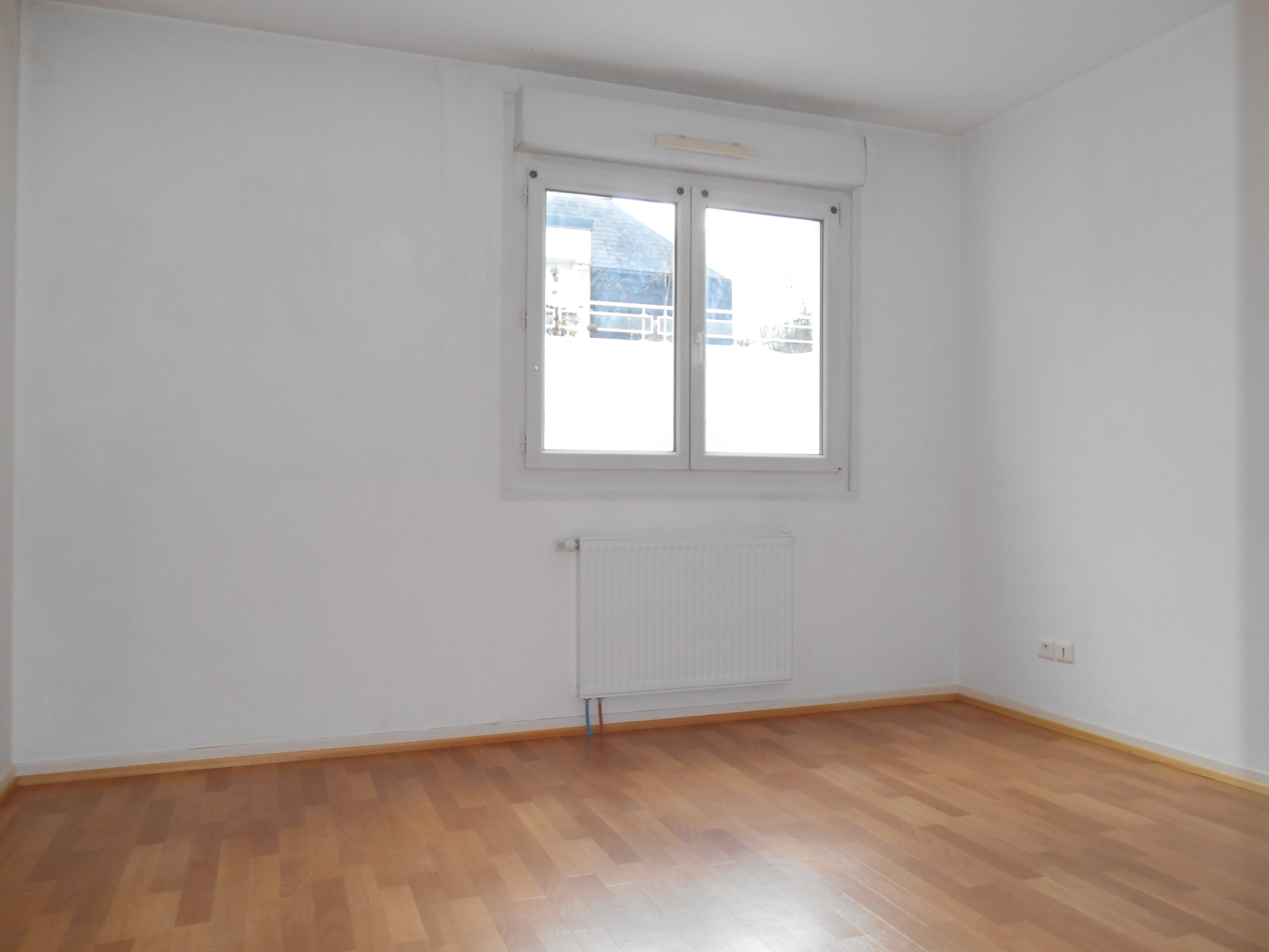 [Président] Grand 3 pièces – Orangerie / Av. Schumann - nos locations - Beausite Immobilier 4