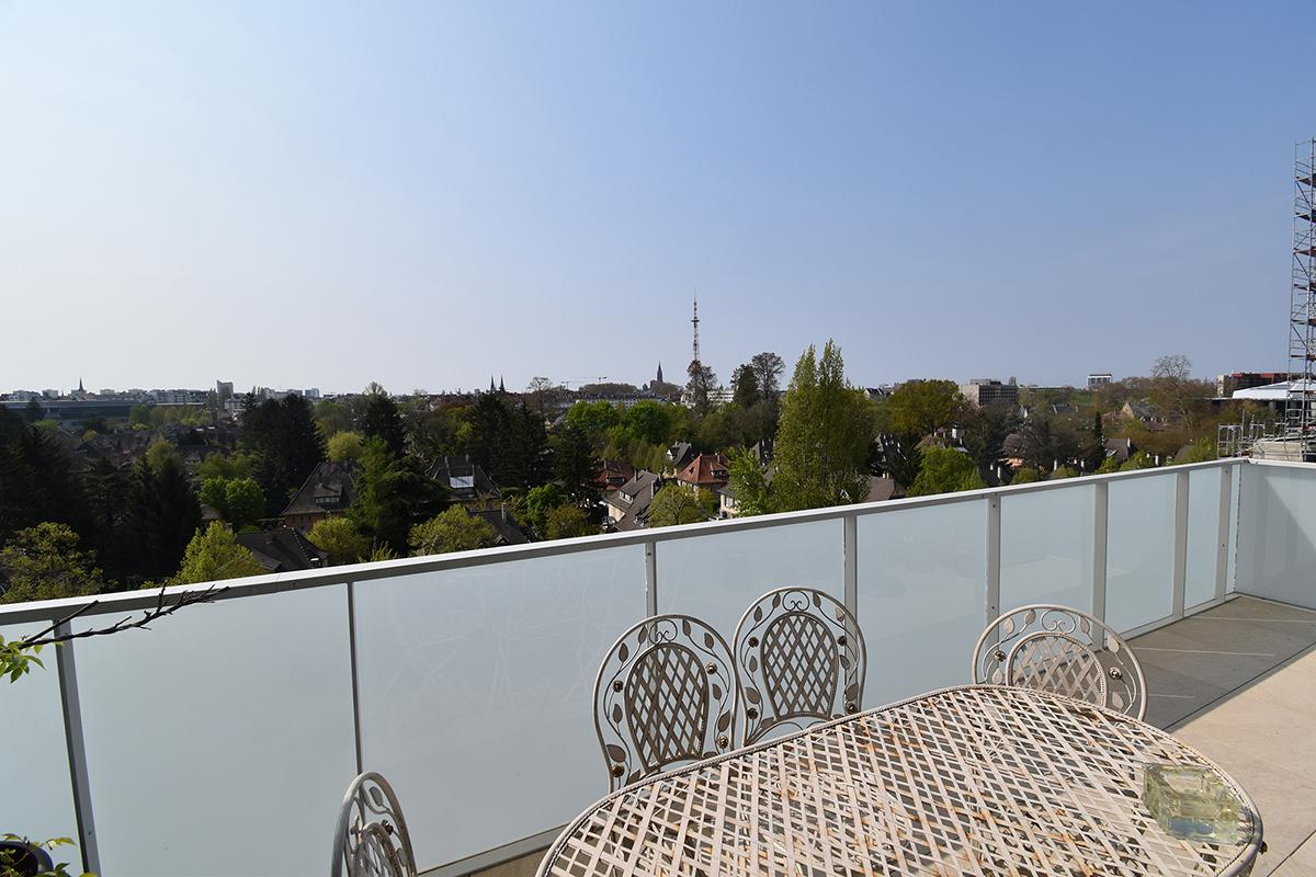 [Le Parlement] Superbe appartement de standing - Wacken / Allée des Marquises - nos ventes - Beausite Immobilier 8