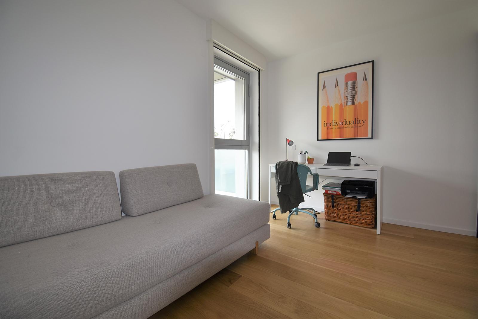 [Le Parlement] Superbe appartement de standing - Wacken / Allée des Marquises - nos ventes - Beausite Immobilier 6