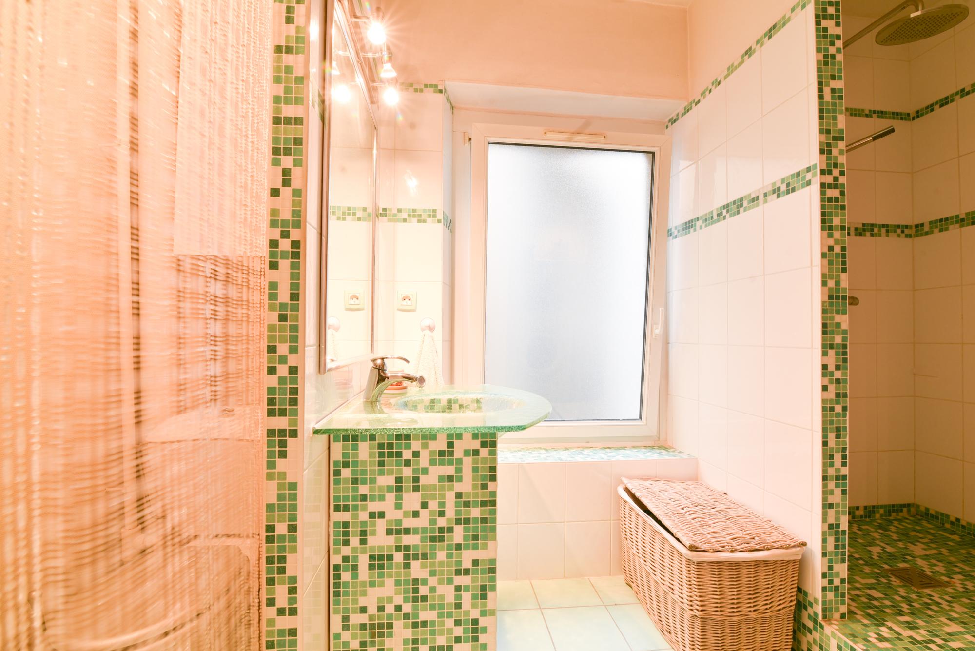 [Cocon] Magnifique 3 pièces au parquet qui grince - Faubourg de Pierre / rue du Chevreuil - nos ventes - Beausite Immobilier 10