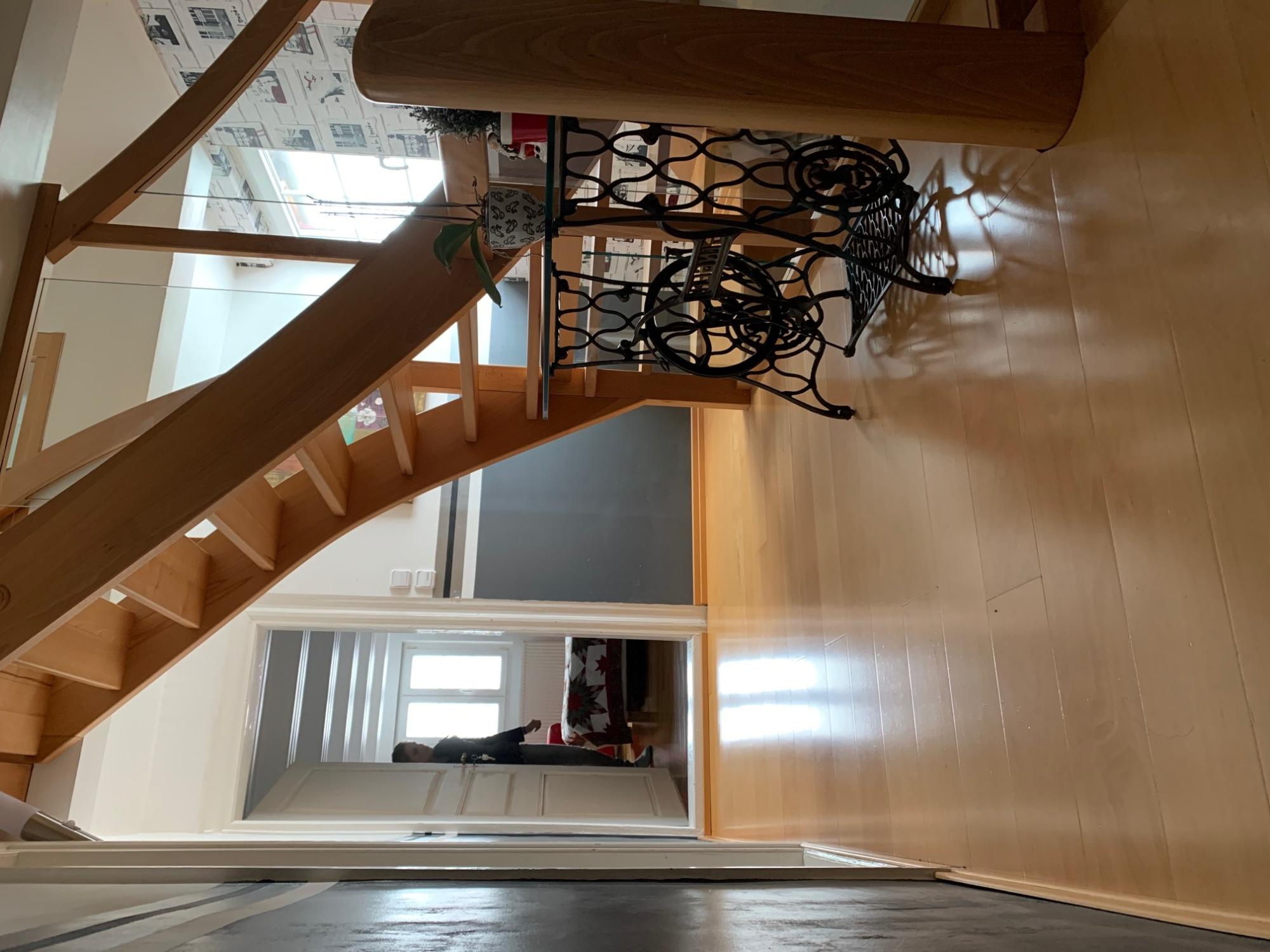 [Cigogne] Une maison alsacienne de charme sur 9 ares au cœur de Blaesheim - nos ventes - Beausite Immobilier 4