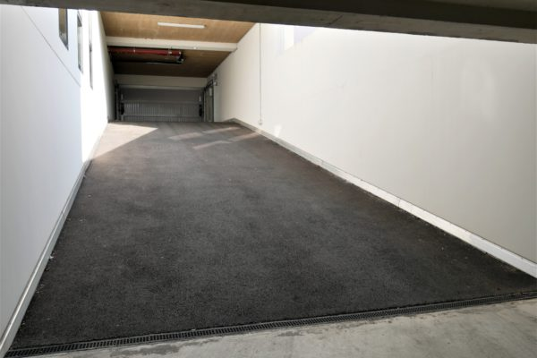 Garage/box - Cronenbourg Eco-quartier