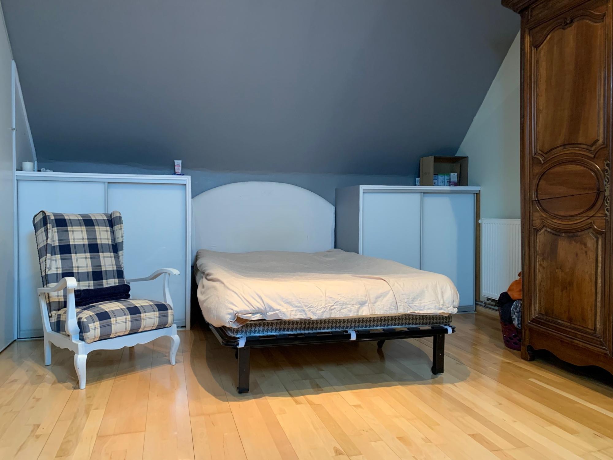 [Cigogne] Une maison alsacienne de charme sur 9 ares au cœur de Blaesheim - nos ventes - Beausite Immobilier 11