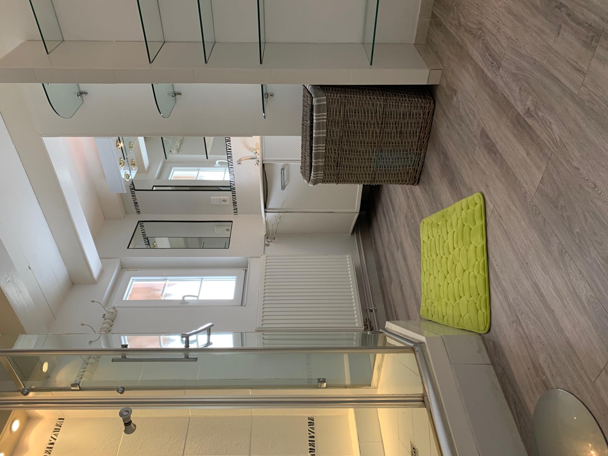 [Cigogne] Une maison alsacienne de charme sur 9 ares au cœur de Blaesheim - nos ventes - Beausite Immobilier 13