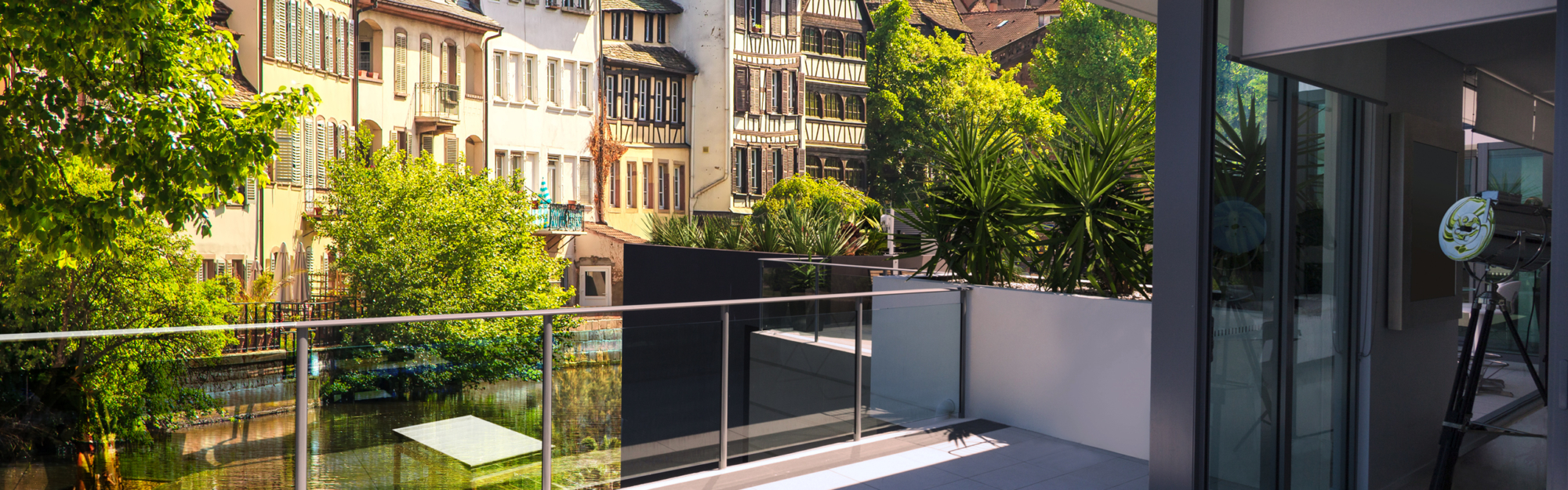 investissement locatif quelle strat gie pour se constituer un patrimoine immobilier. Black Bedroom Furniture Sets. Home Design Ideas