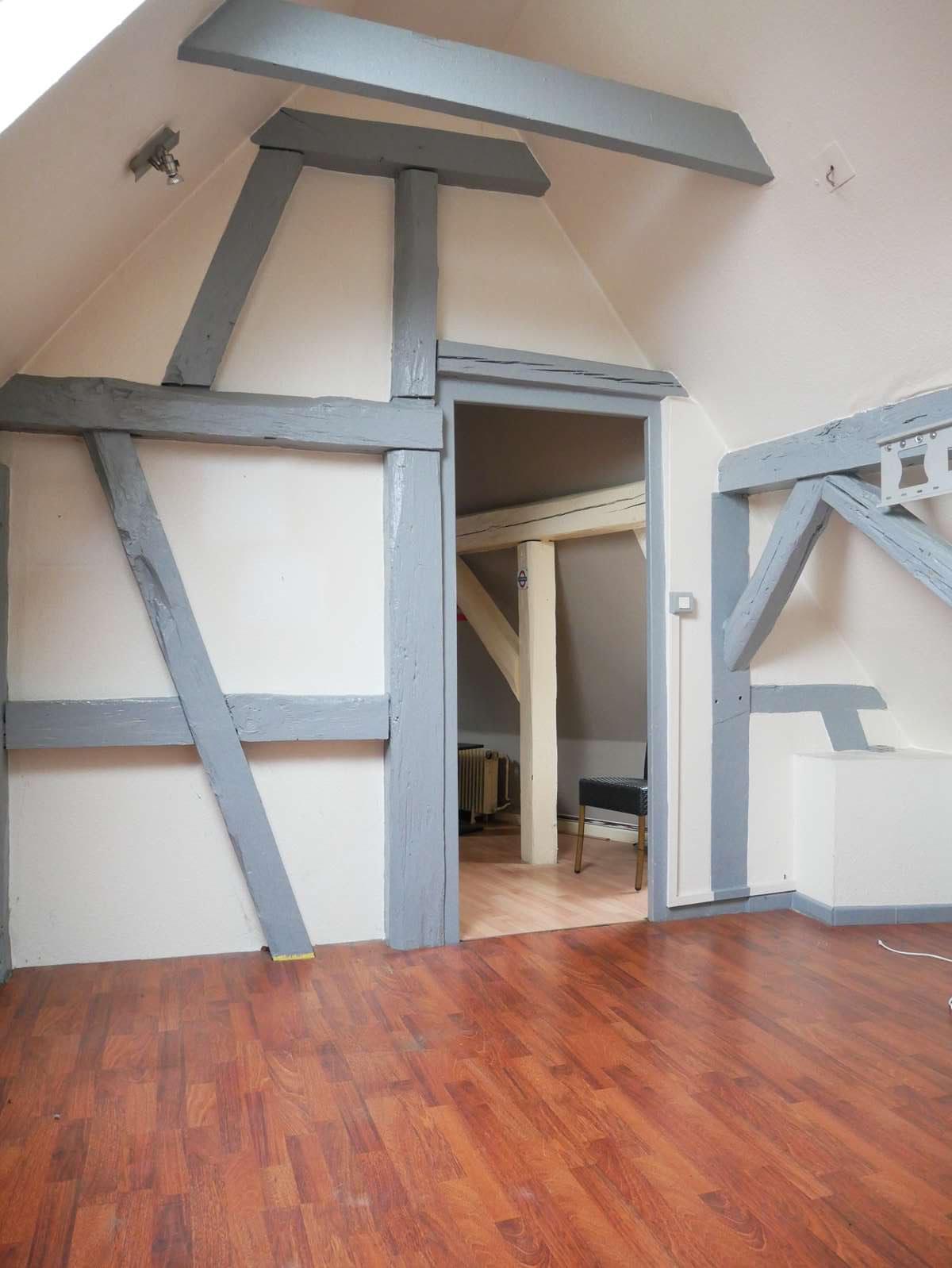Très beaux murs commerciaux - Brumath centre / place de la Liberté - nos ventes - Beausite Immobilier 15