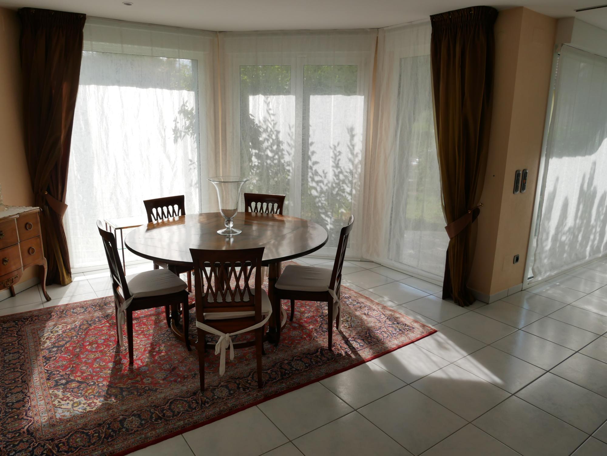 Superbe maison 200m² - Achenheim - nos ventes - Beausite Immobilier 5