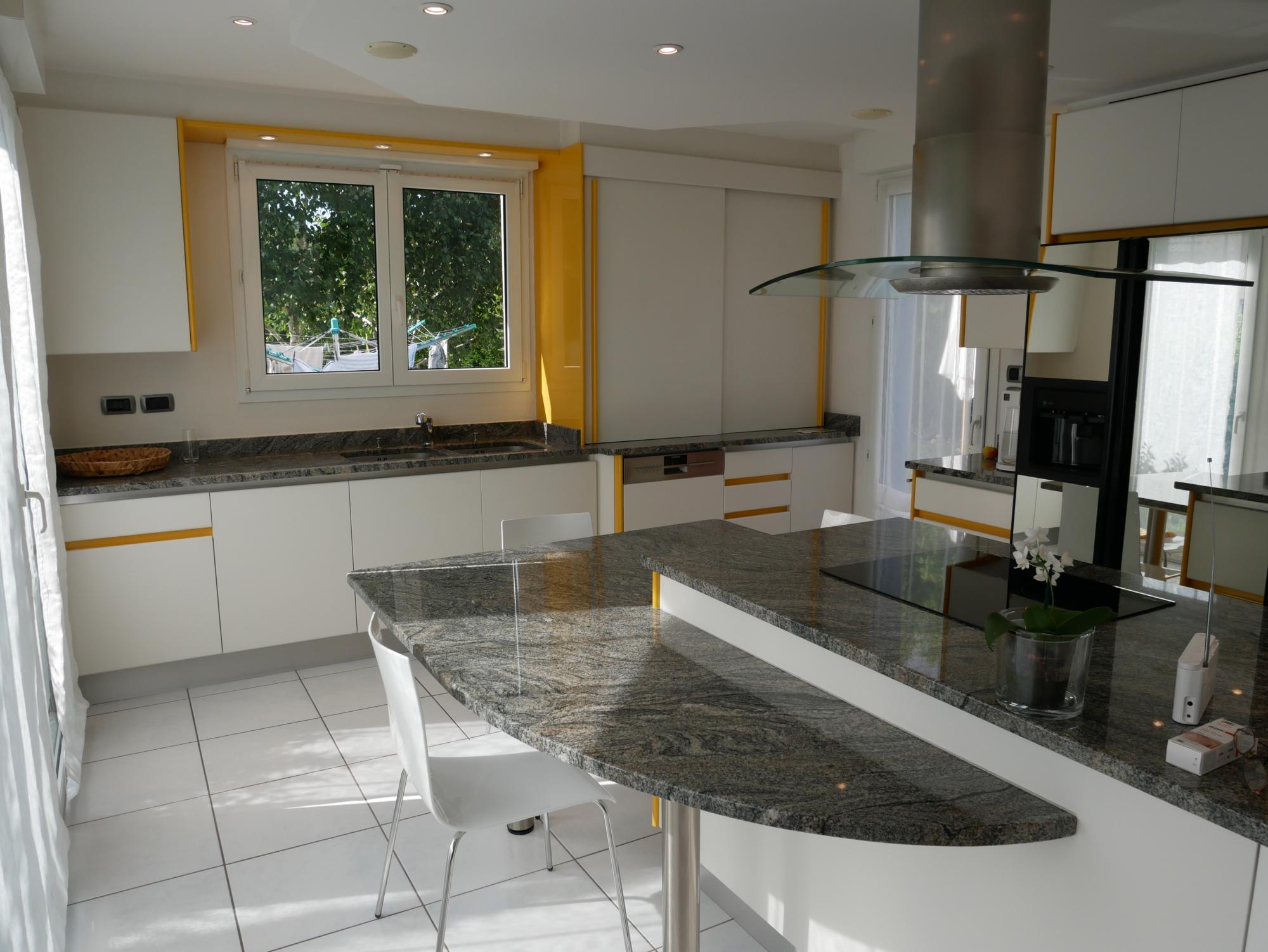 Superbe maison 200m² - Achenheim - nos ventes - Beausite Immobilier 6