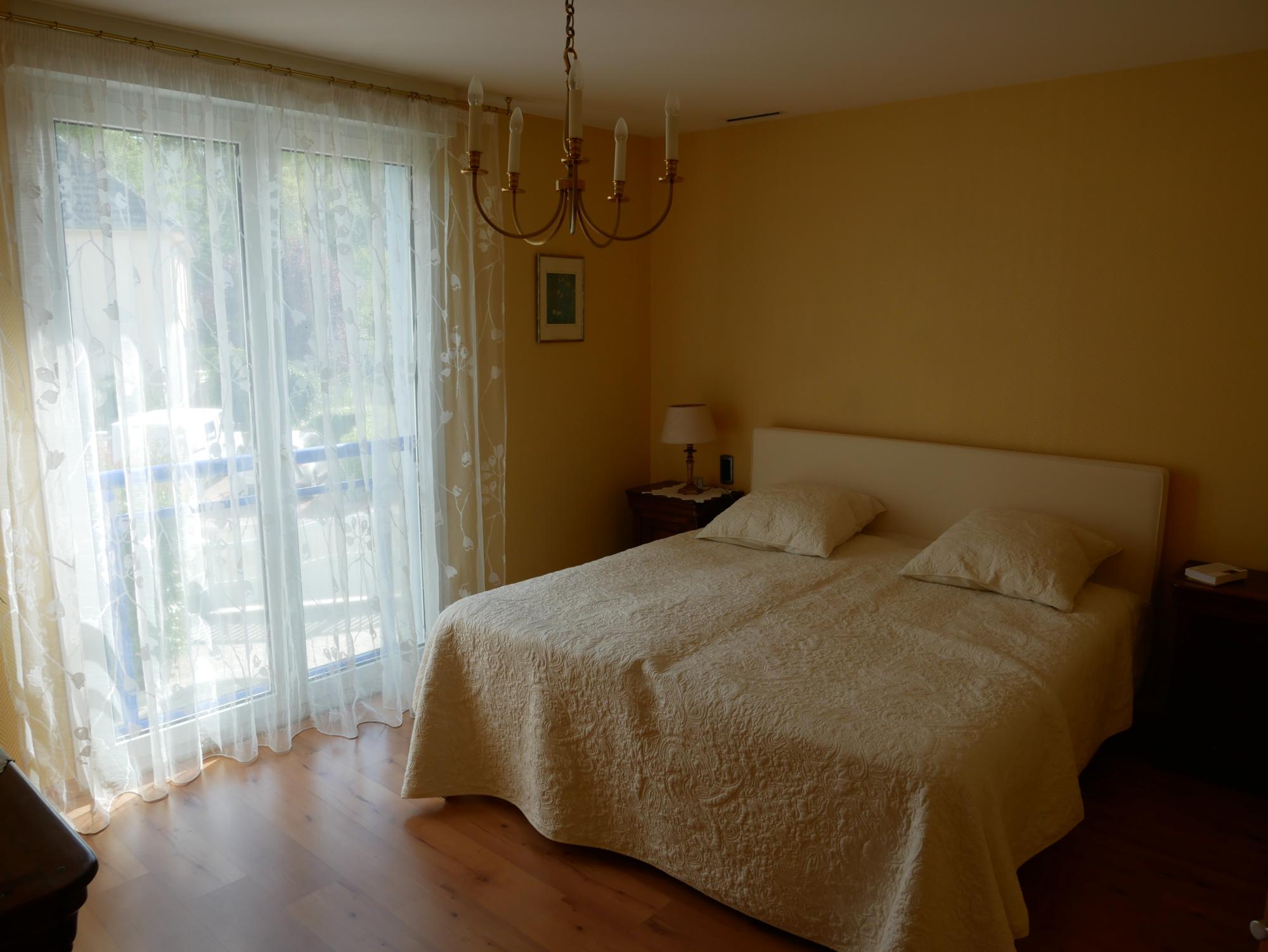 Superbe maison 200m² - Achenheim - nos ventes - Beausite Immobilier 8