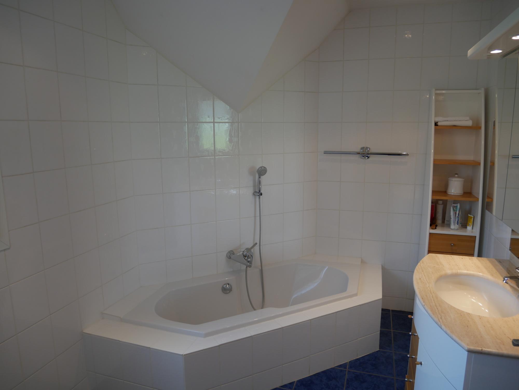 Superbe maison 200m² - Achenheim - nos ventes - Beausite Immobilier 11