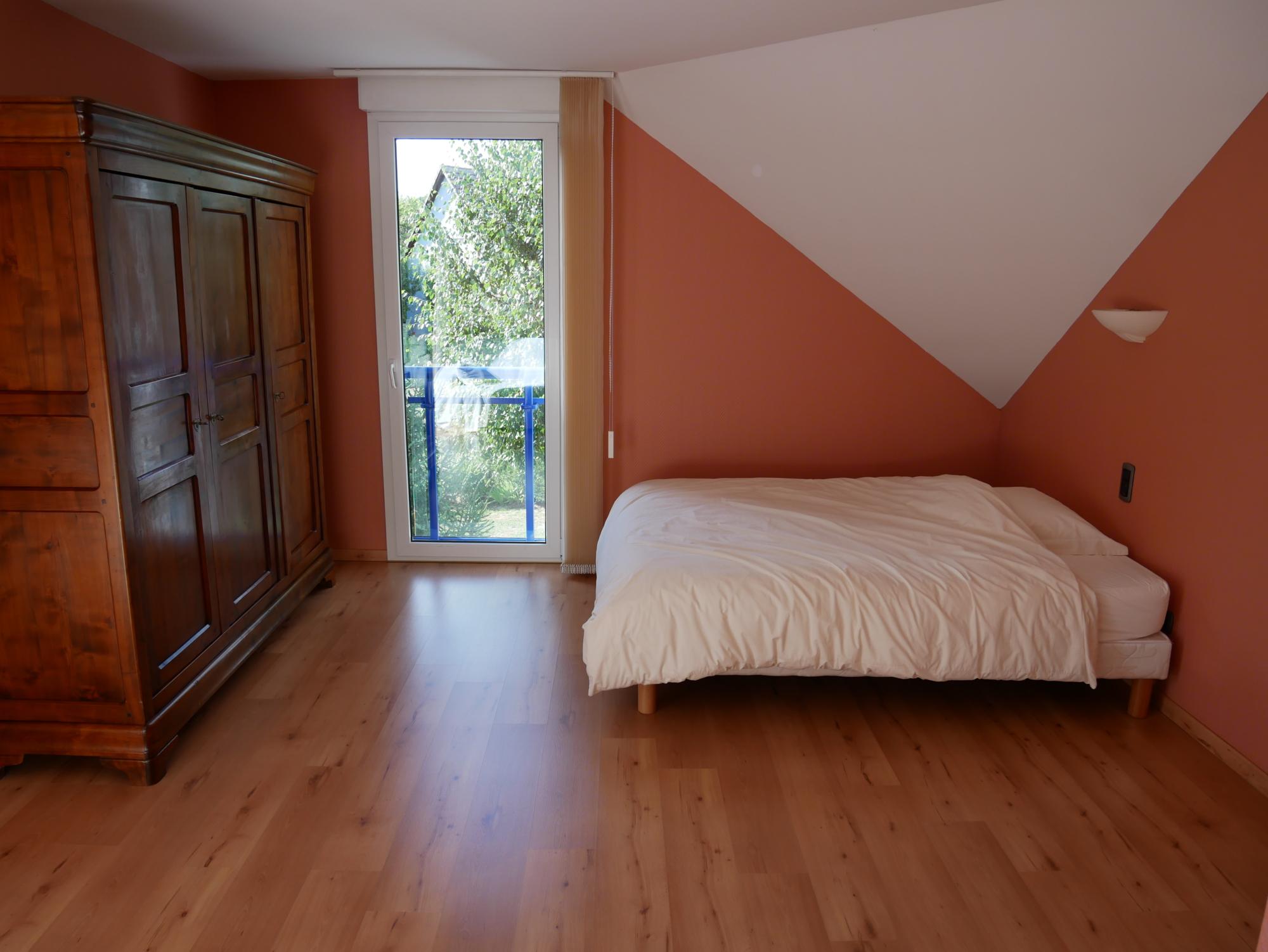 Superbe maison 200m² - Achenheim - nos ventes - Beausite Immobilier 9