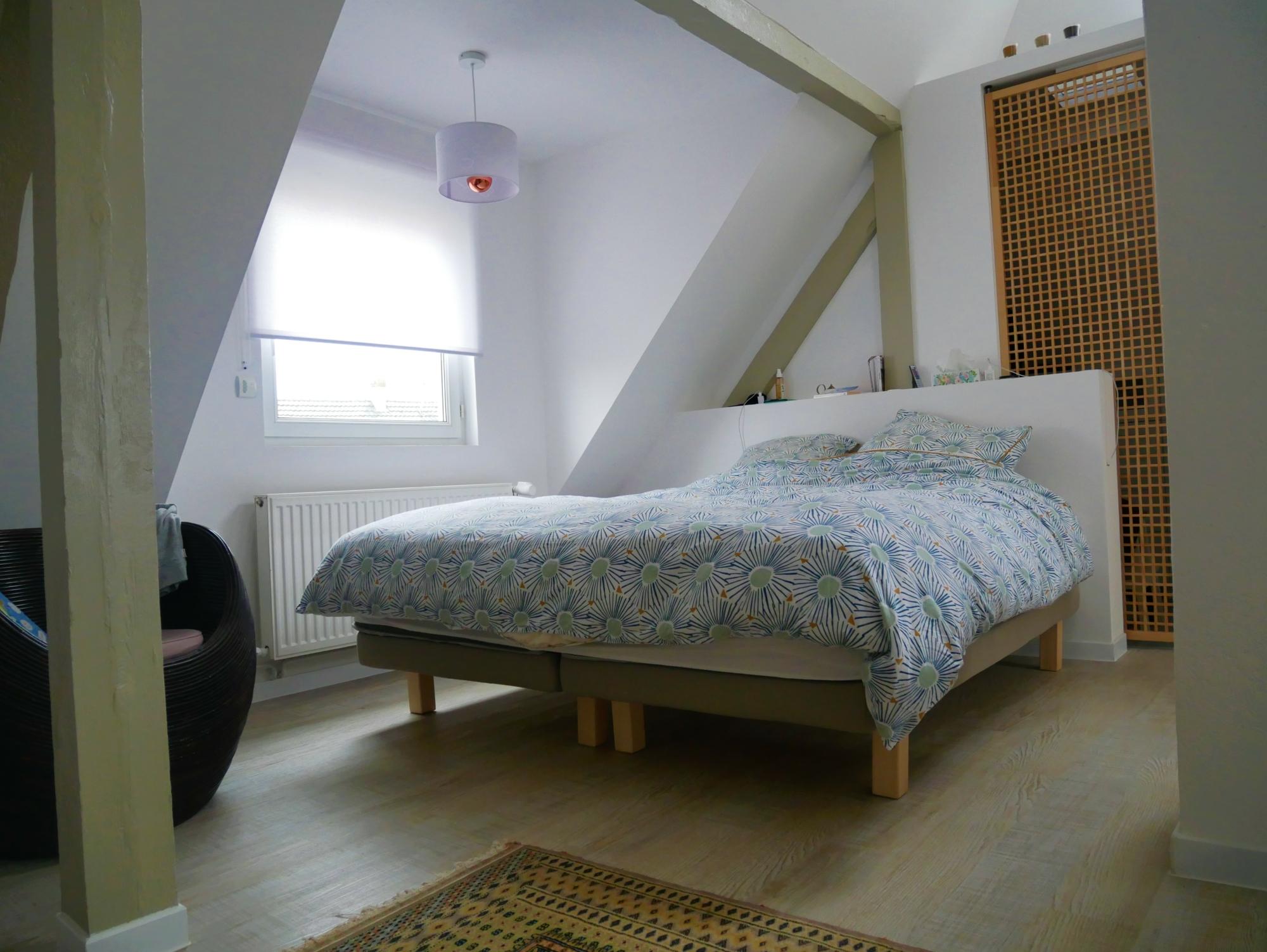 [Pool] Maison 6 pièces meublée avec piscine et jardin / Illkirch - Route de Lyon - nos locations - Beausite Immobilier 8