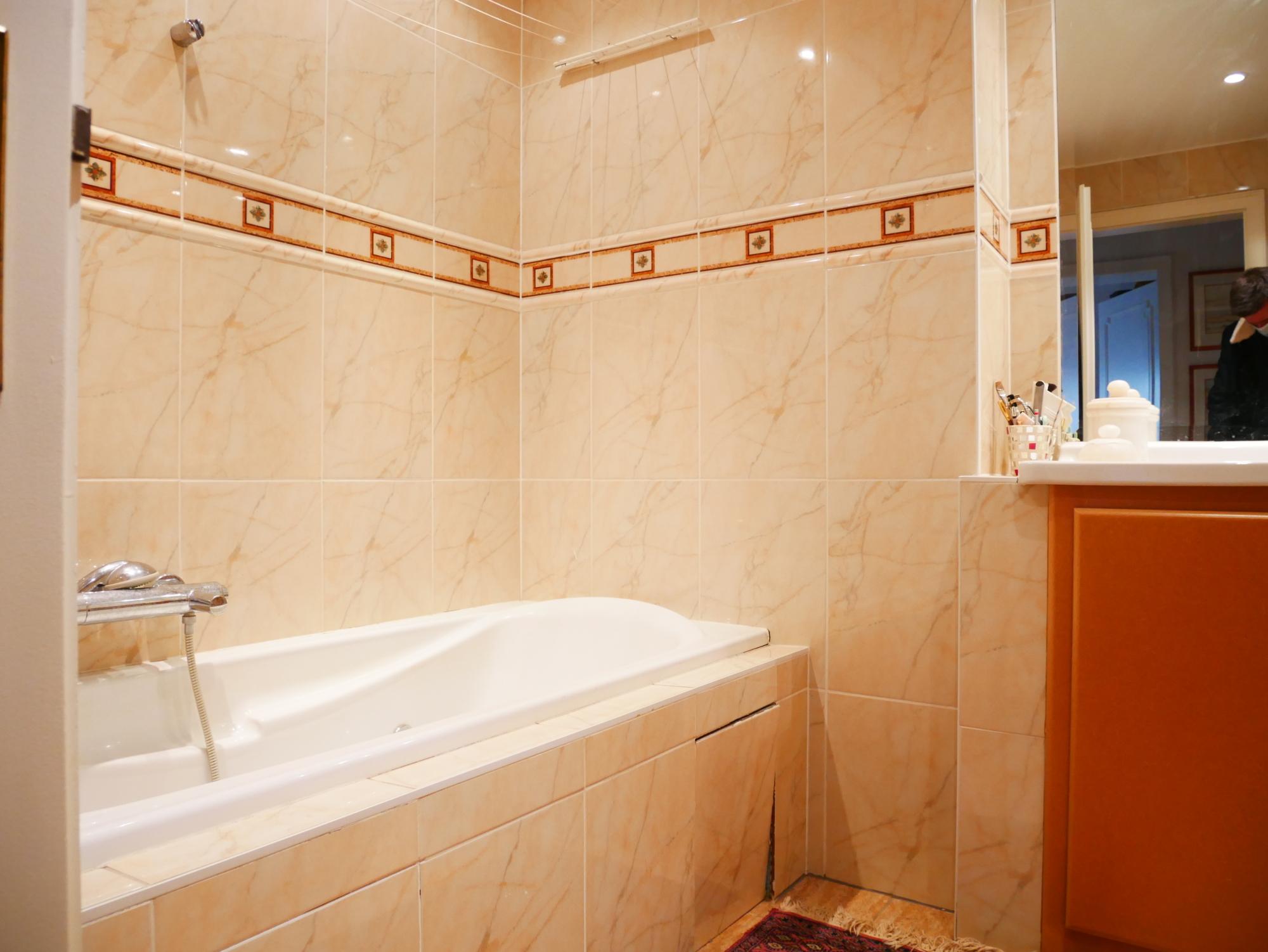[Golby] Un superbe appartement d'angle à l'Orangerie / Place Golbery - nos ventes - Beausite Immobilier 5