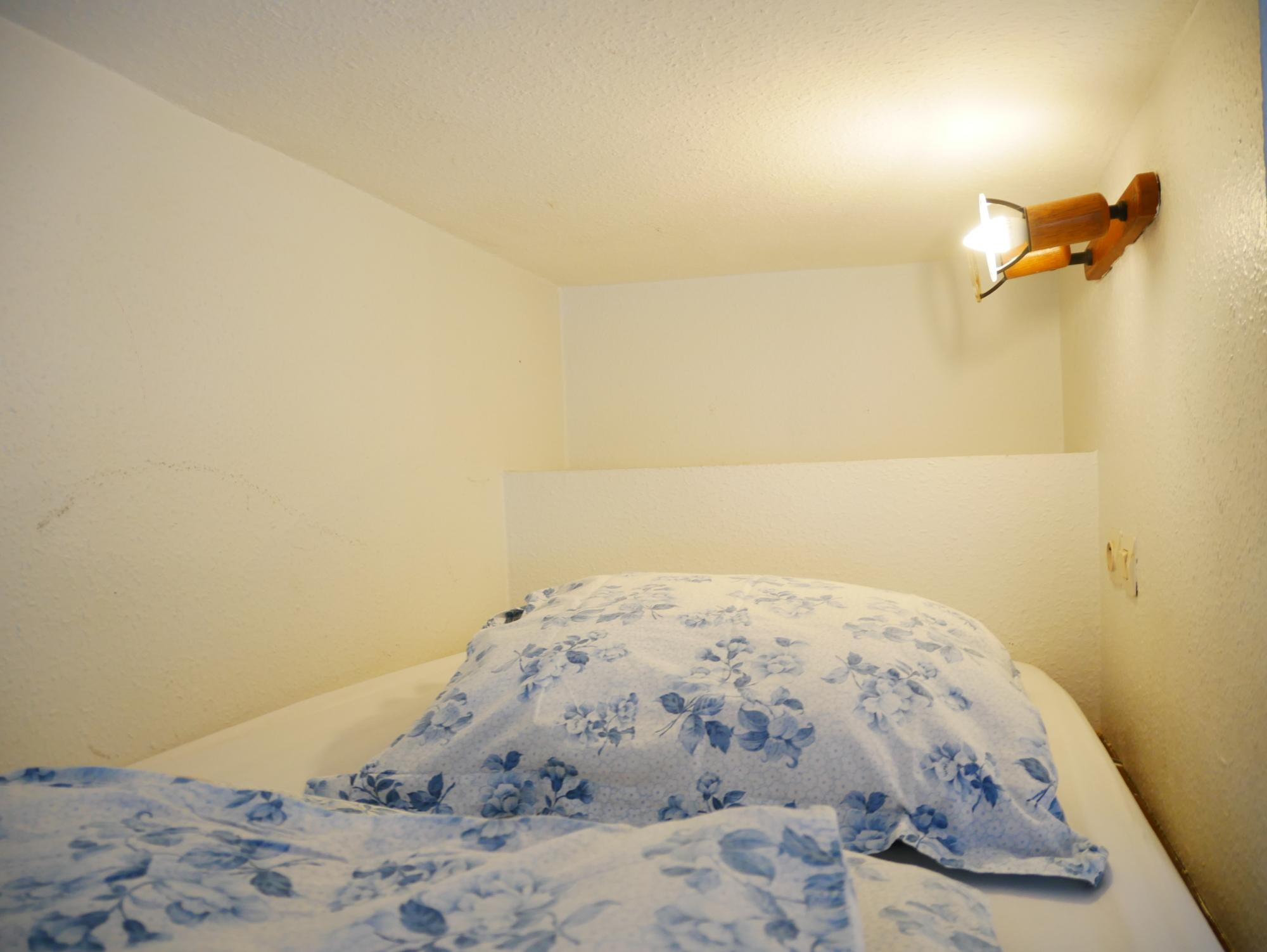 [Tiny] Chambre meublée - Av. des Vosges / rue Sellenick - nos locations - Beausite Immobilier 4
