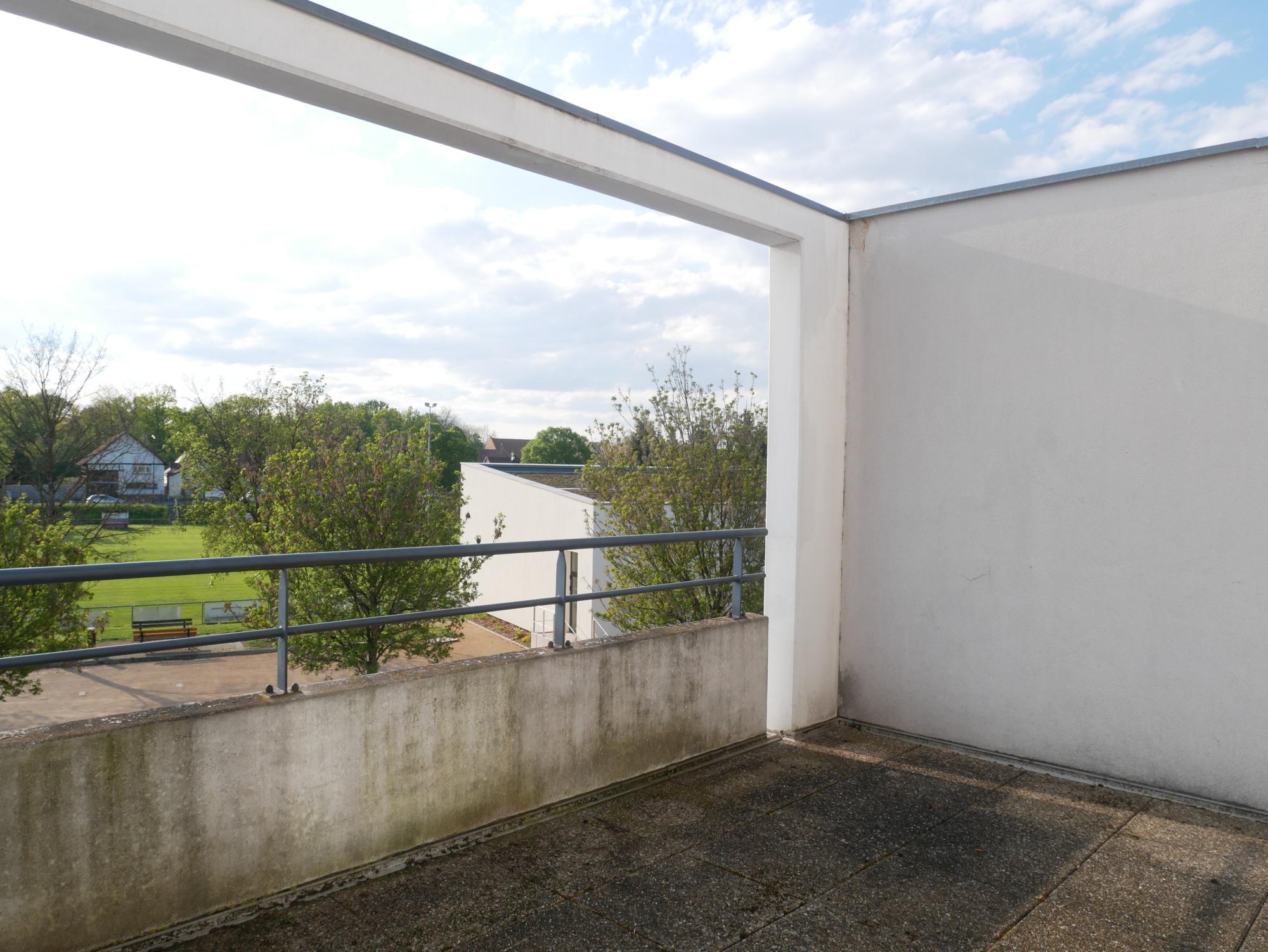 [Nature] Lumineux 3 pièces avec terrasse - Krafft - nos locations - Beausite Immobilier 2