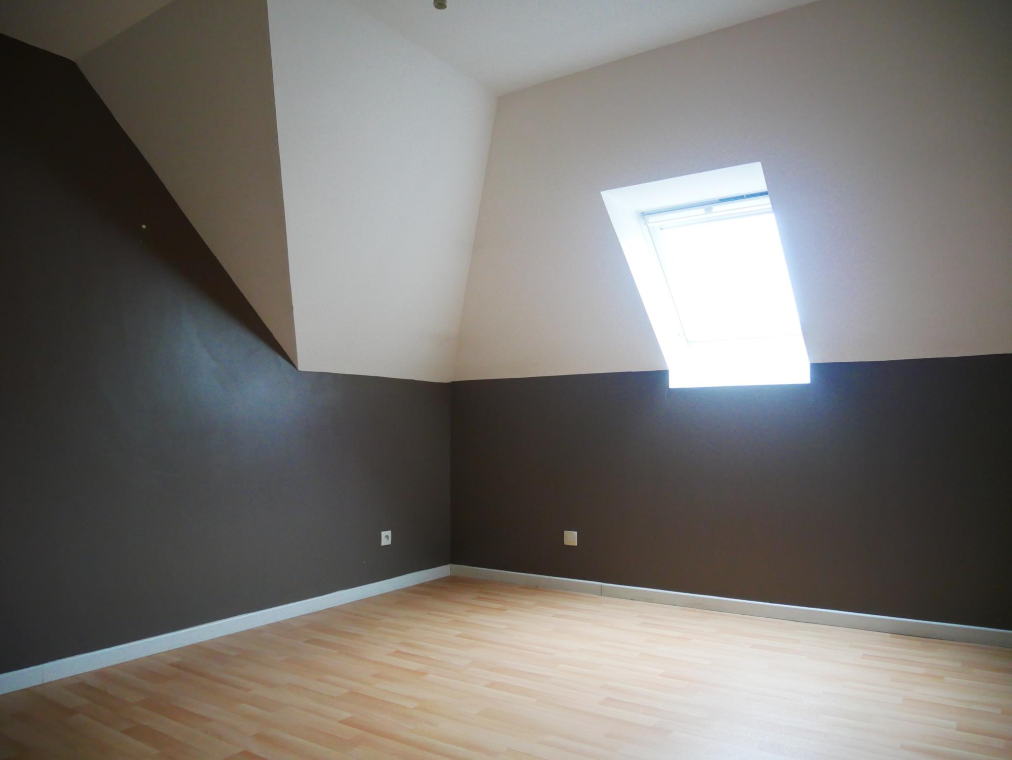 [Lumière] Lumineux 3 pièces en duplex - Stockfeld / rue de la Faisanderie - nos locations - Beausite Immobilier 6