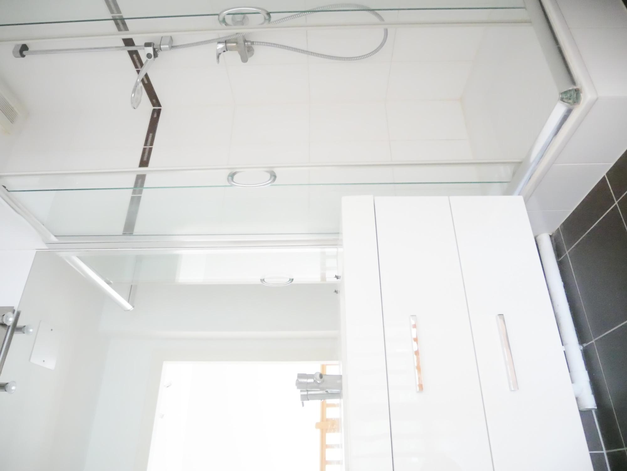 [Lumière] Lumineux 3 pièces en duplex - Stockfeld / rue de la Faisanderie - nos locations - Beausite Immobilier 7