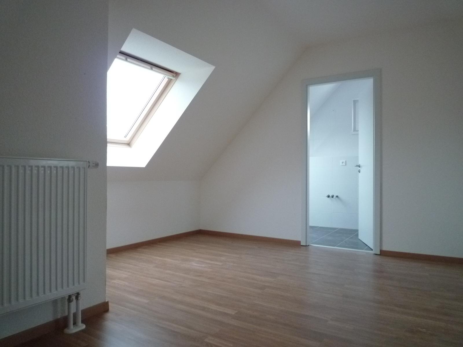 Eligible loi Pinel 21% - LINGOLSHEIM - nos maisons & appartements neufs - Beausite Immobilier 3