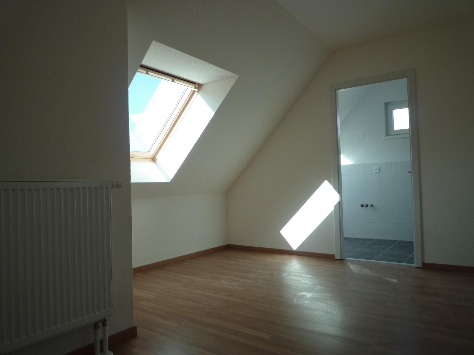 Eligible loi Pinel 21% - LINGOLSHEIM - nos maisons & appartements neufs - Beausite Immobilier 2
