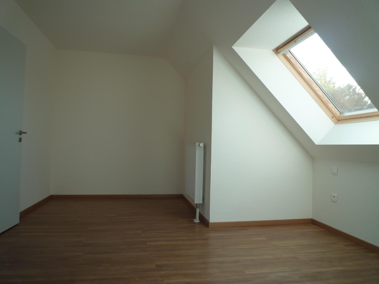 Eligible loi Pinel 21% - LINGOLSHEIM - nos maisons & appartements neufs - Beausite Immobilier 1