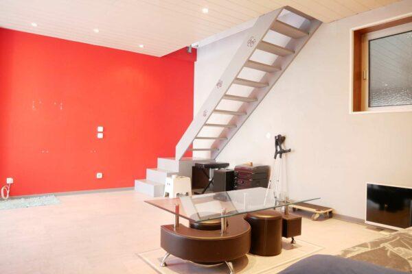 Belle maison de 120m² - Vendenheim