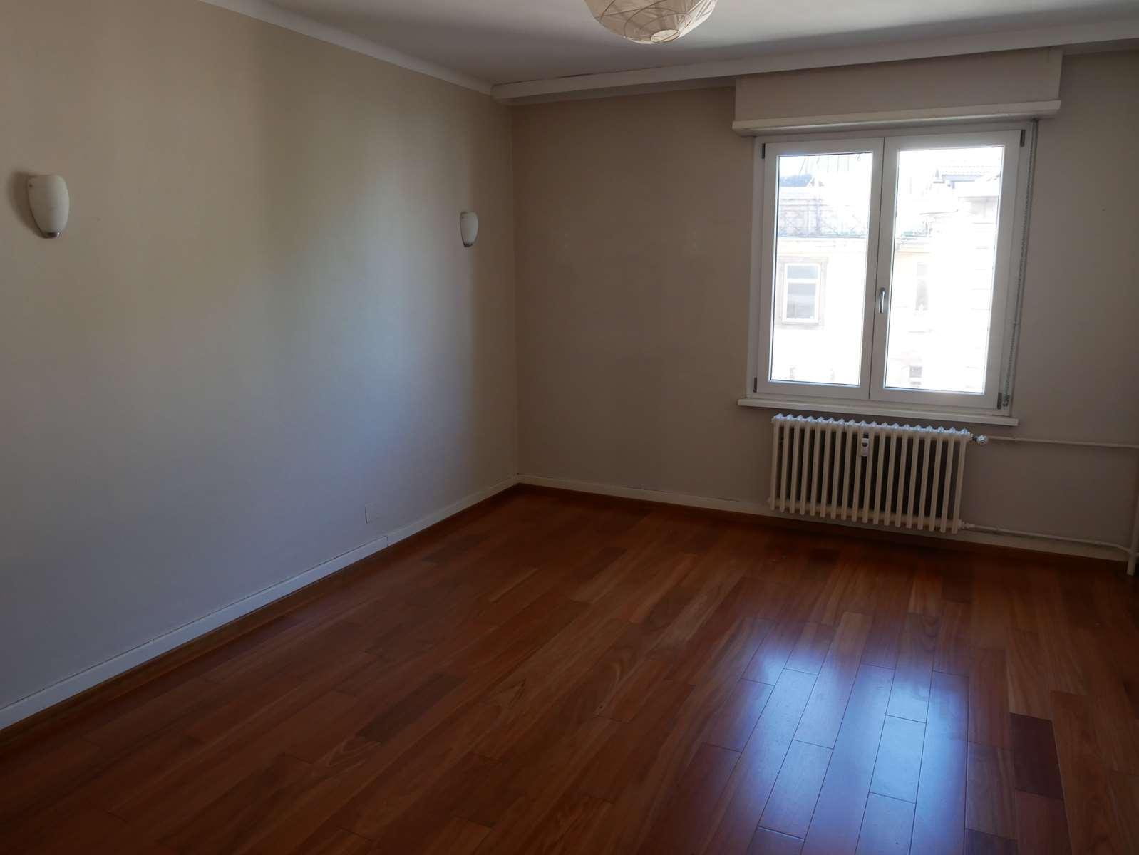[Shiny] Lumineux 2 pièces avec balcon - Halles / rue de Bouxwiller - nos locations - Beausite Immobilier 4