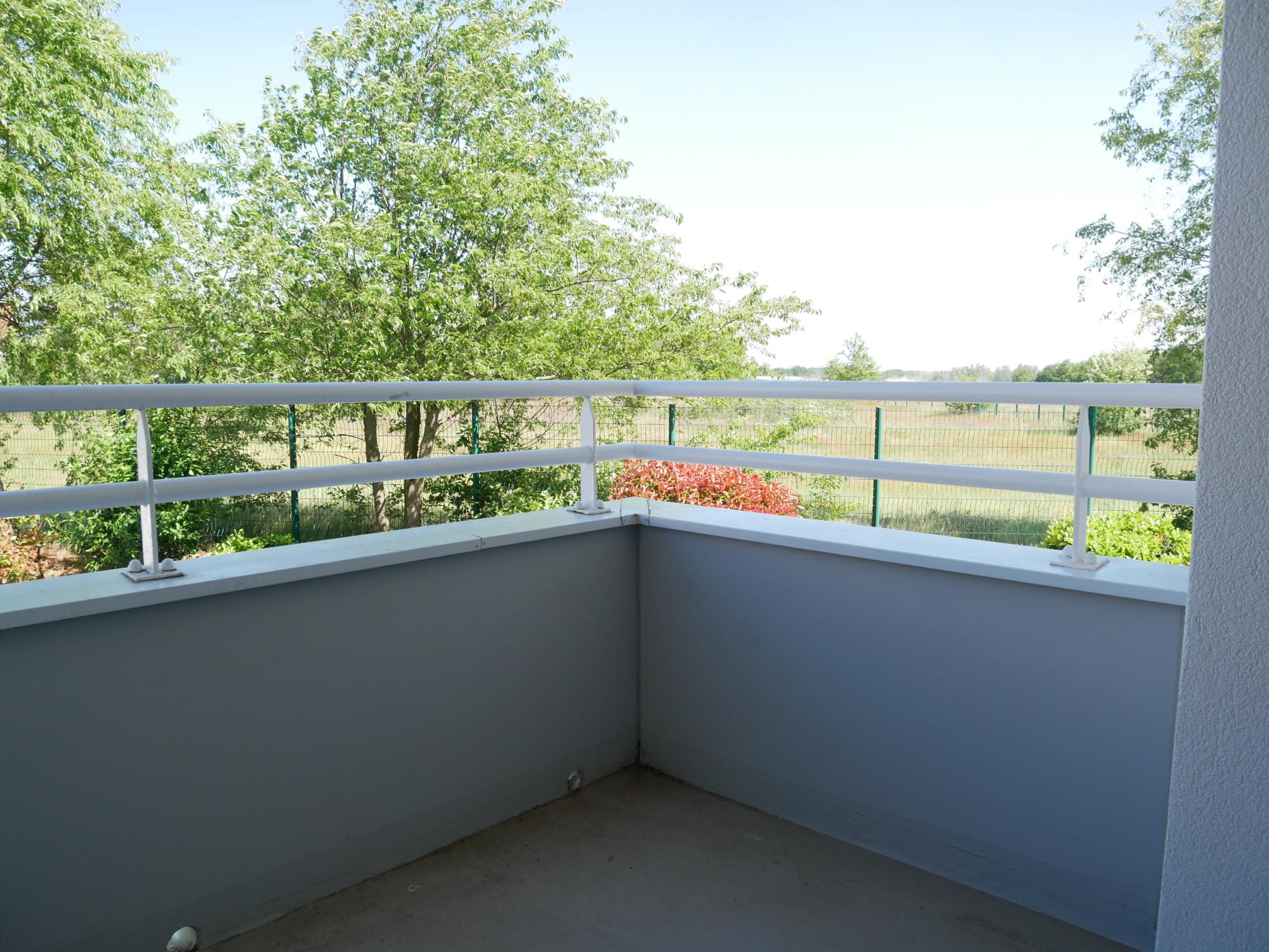 [Blue] Charmant 3 pièces avec balcons, garage et parking - Haguenau - nos ventes - Beausite Immobilier 5